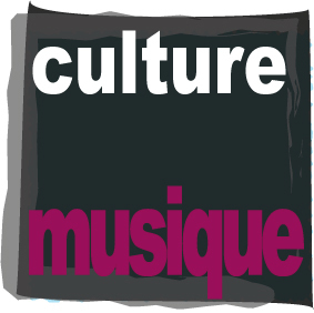 Nominations et restrictions à la rédaction de Culture/Musique