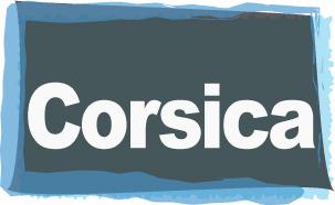 Mouvements d'importance en Corse