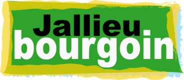 Un nouveau RER à Bourgoin