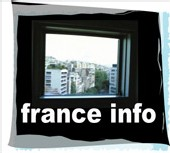France Info : silence on coule ?