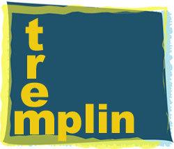 Les gagnants des Tremplins Radio France