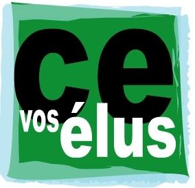 Elections 2013, vos élus SNJ dans les CE