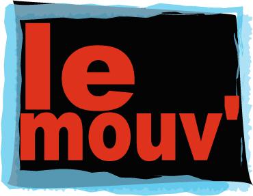 Le Mouv' : encore une nouvelle formule !