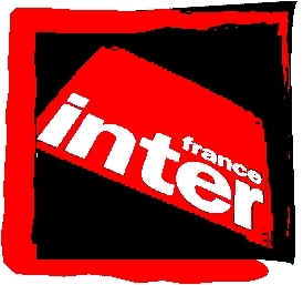 Jeu de taquin à Inter
