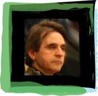 Hubert Huertas, de Culture à Médiapart