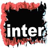 Tract intersyndical : Stop ! Le 8h de France Inter n'est pas M6 Boutique