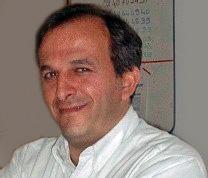 Rodolphe Landais est mort