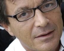 Dominique Brigand est mort