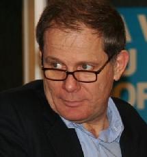 Nouveau directeur adjoint à France Info