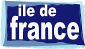 France Bleu Ile de France III