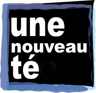 Cherbourg a recruté