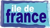 France Bleu Ile de France IV