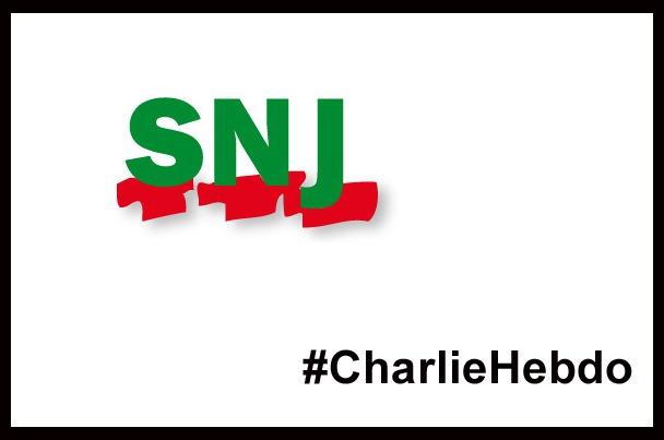 Charlie-Hebdo : c'est la liberté d'expression qu'on assassine