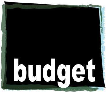 Ce sera bien moins 15% pour les budgets CDD tous métiers