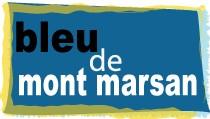 Un nouveau directeur à Mont de Marsan