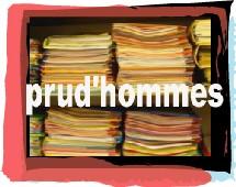 Radio France à nouveau condamnée par la justice pour abus de précarité