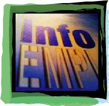 Recrutement pour le site d'Info