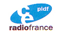 Quelques vérités sur la cantine de Radio France