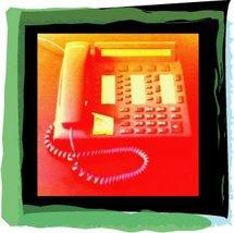 Téléphonie : la fin du pigeon voyageur