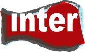 Inter, service éco