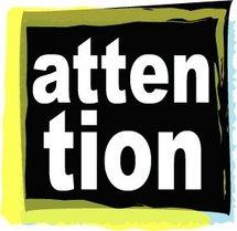 Service Public de l'Audiovisuel : une mobilisation exemplaire