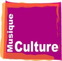 Culture/Musique