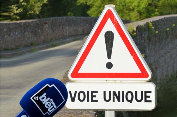 France Bleu : l'option doit rester une option