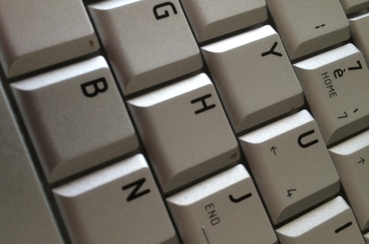 Accord numérique : ce qui change, ce qui ne change pas