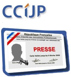 Hommage à Ghislaine Dupont et Claude Verlon de RFI tués au Mali