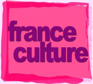 Culture réorganise son service politique