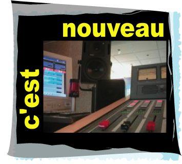 Recrutement à Laval