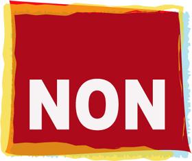 Maine et Touraine disent non à la réforme Perrier