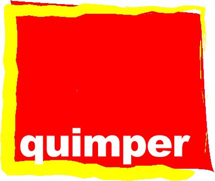 Quimper : du nouveau et du bretonnant