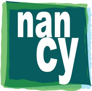 Intérim à Nancy