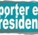 Montélimar : un nouveau RER
