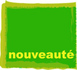 Nomination à Grenoble