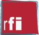 RFI : le plan social suspendu !