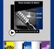 Les Bleu finalement sur l'appli Radio France