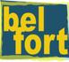 Belfort déménage