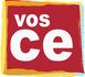 Infos de vos CE: janvier 2010