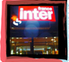 Inter, départ provisoire