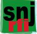 Elections RFI: succès pour le SNJ