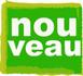 Embauche à Auxerre