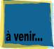 Recrutement à Amiens