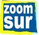 Metz, deux embauches