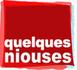 Stéphane Guillon fait condamner Radio France. Et Porte ?