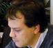 Marc Fauvelle à i-Télé