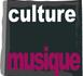 """France Musique """"classique"""" ?"""