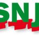 Un nouveau secrétariat général pour le SNJ