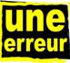 France Bleu Breiz Izel  : Encore plus de souffrances